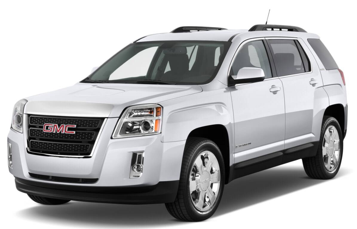 2012 gmc terrain problems gm transmission resource. Black Bedroom Furniture Sets. Home Design Ideas