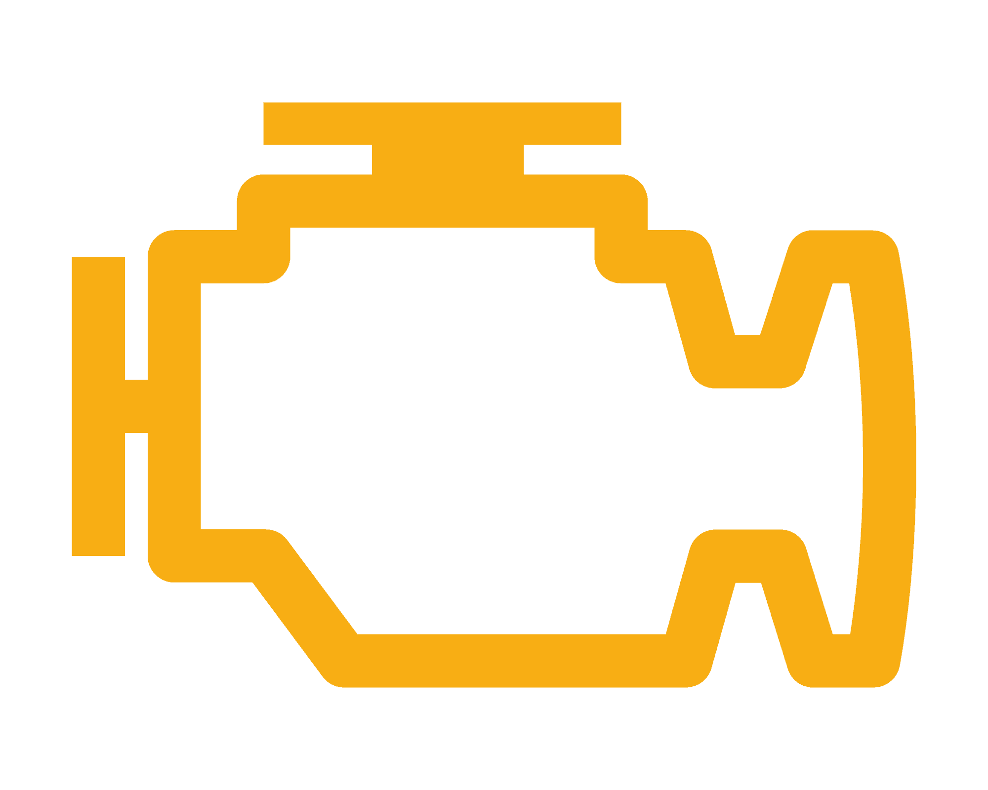 hight resolution of ford ecosport p0440 obdii code symptoms