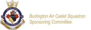 715 Mohawk Squadron Sponsoring Committee