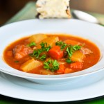 irish_stew002