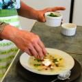 Chunky Potato Soup – $10.00 (or less) Meal