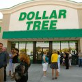 Dollar Stores….Consumer Reports