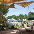 An Inexpensive Saturday….Margarita at Pine Creek & Pueblo's The Riverwalk