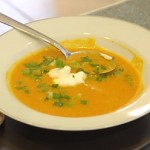 curry_pumpkin_soup