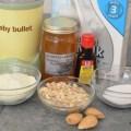 Homemade Bath Soaks….Two Easy & Inexpensive Recipes