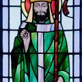 Saint Patrick's Day Facts….Just For Fun Trivia