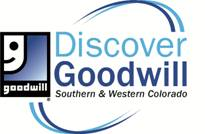 Do Goodwill Ceo 39 S Make Millions While Paying Disabled