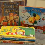 Help Your Child Learn To LOVE Reading…