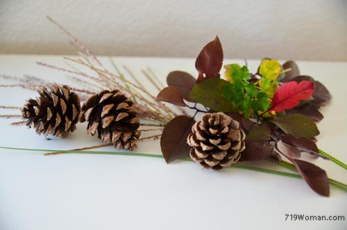 nature-crafts-1