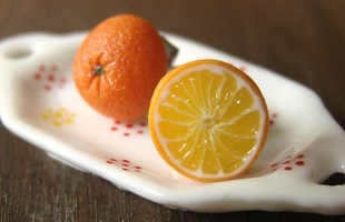 Delicious Things To Do With Fresh Oranges