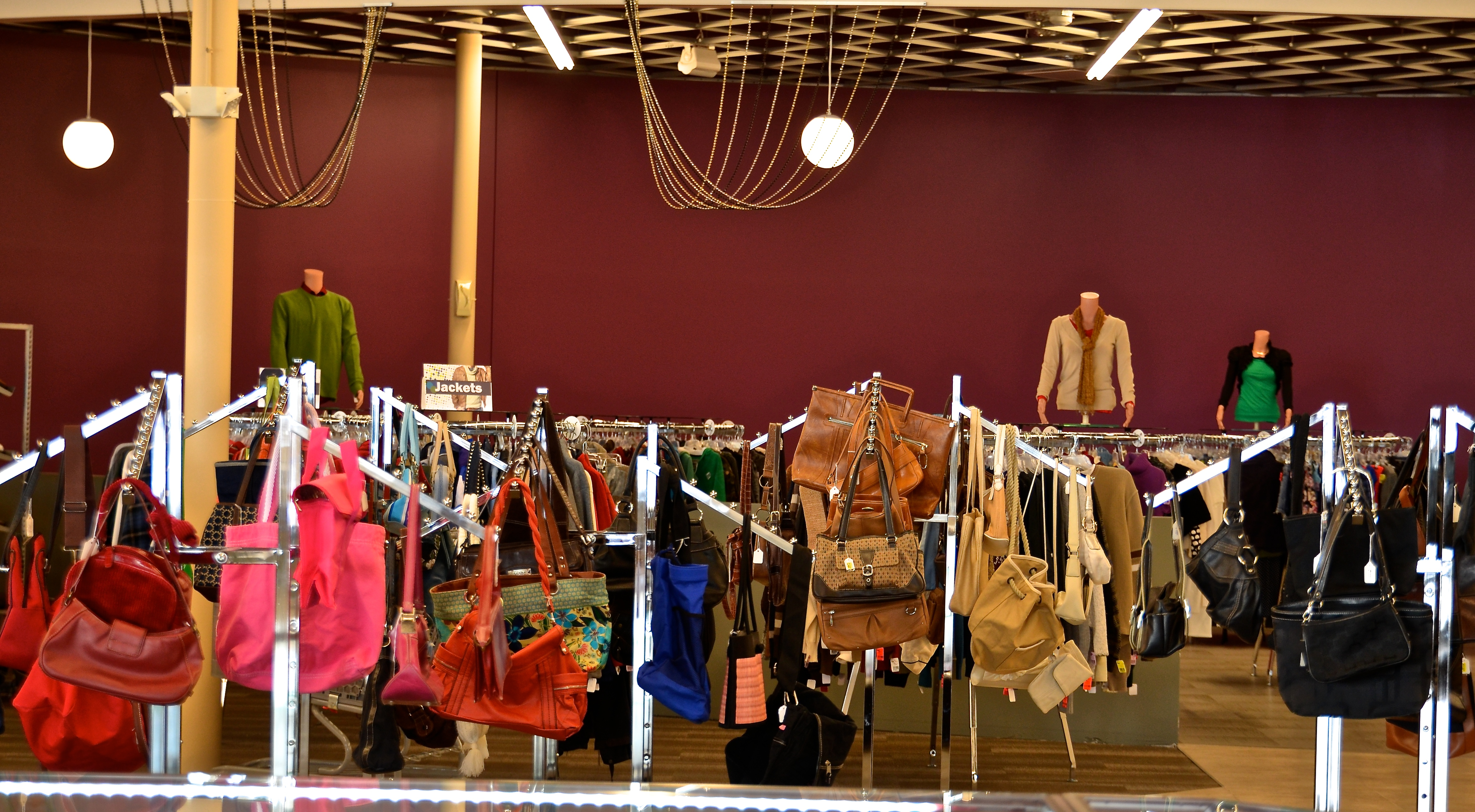 discover goodwill u0027s newest austin bluffs location grand opening