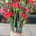 Easy DIY Mason Jar Valentine Gift Ideas – Simple and Affordable