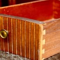 13 Very Clever (But Easy) Ways to Repurpose Old Drawers