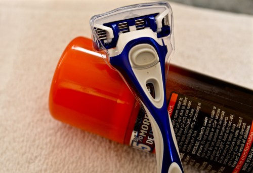 Can Shaving Clubs Really Save You Money? - 719woman.com