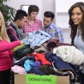 Why I Shop & Donate at Discover Goodwill…Meet A Few Inspiring People Who Will Warm Your Heart