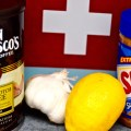 Save Money With These 16 Home Health Remedies