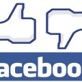 Facebook, Friends & Politics…What Do You Think?