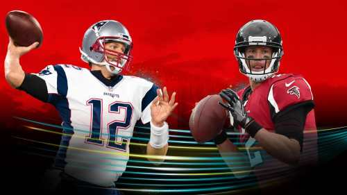 Super Bowl Fun Facts & Trivia - 719woman.com