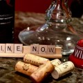 Wine Cork DIY Crafts (Not Crafty? Sell Them Instead for Some Fast Cash)