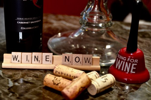 Wine Cork DIY Crafts (Not Crafty? Sell Them Instead for Some Fast Cash) - 719woman.com