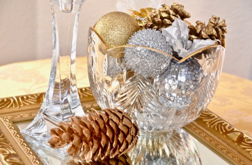 Fun & Fabulous Holiday Finds at Discover Goodwill - 719woman.com