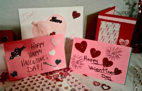 Spread the Love - 719woman.com