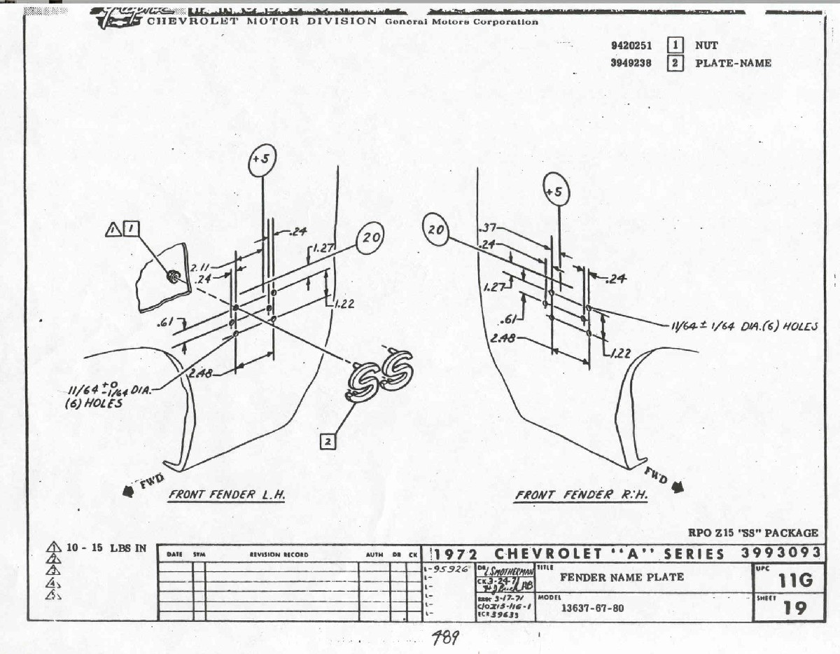 71 C10 Wiring Diagram 1995 GMC Jimmy Wiring-Diagram Wiring