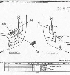 wrg 1178 69 chevelle ss fuse box wiring diagram besides 1966 chevy chevelle ss for sale on fuse and [ 1200 x 940 Pixel ]