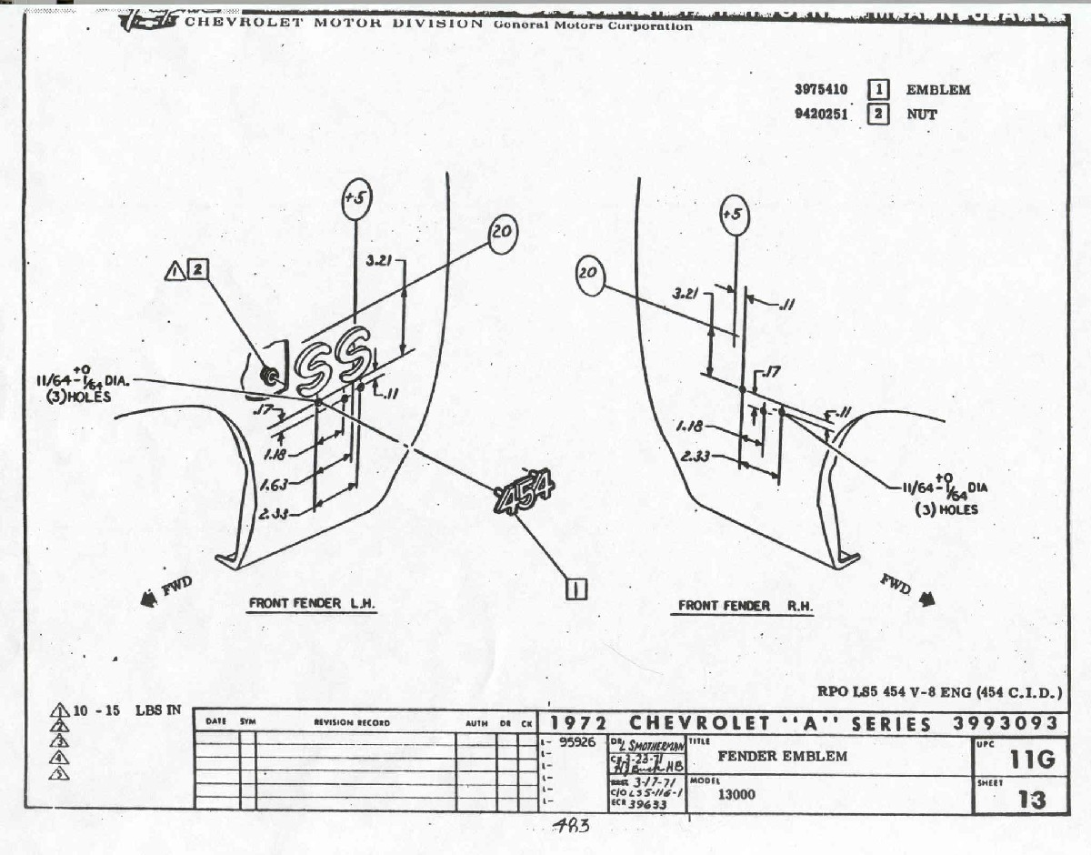 hight resolution of wiring diagram besides 1966 chevy chevelle ss for sale on fuse andwrg 1178 69 chevelle