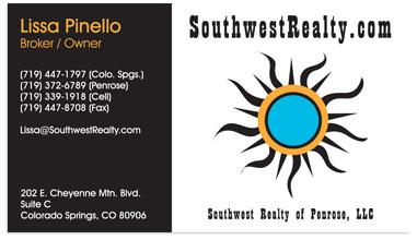 Colorado springs logo design business cards best marketing click colourmoves