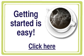 website_design_average_cost_price_colorado_springs_720media