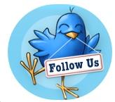 twitter_social_media_marketing_colorado
