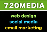 website design email marketing social media in Colorado Springs Social Media in America, free fonts, new Twitter features, website design in FL