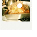 roast_chick