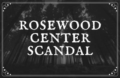 Rosewood Center F