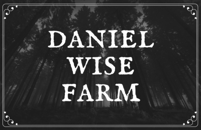 Daniel Wise Farm