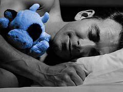 Sleep is Essential to Survival