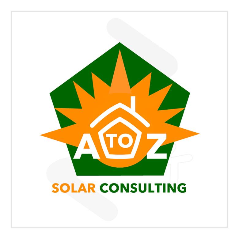 2015_solar_consulting