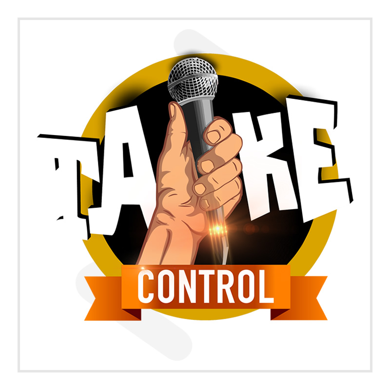 2016_takecontrol