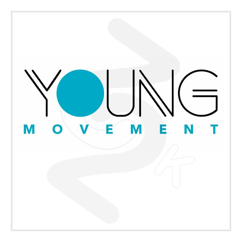 2016_youngmovement