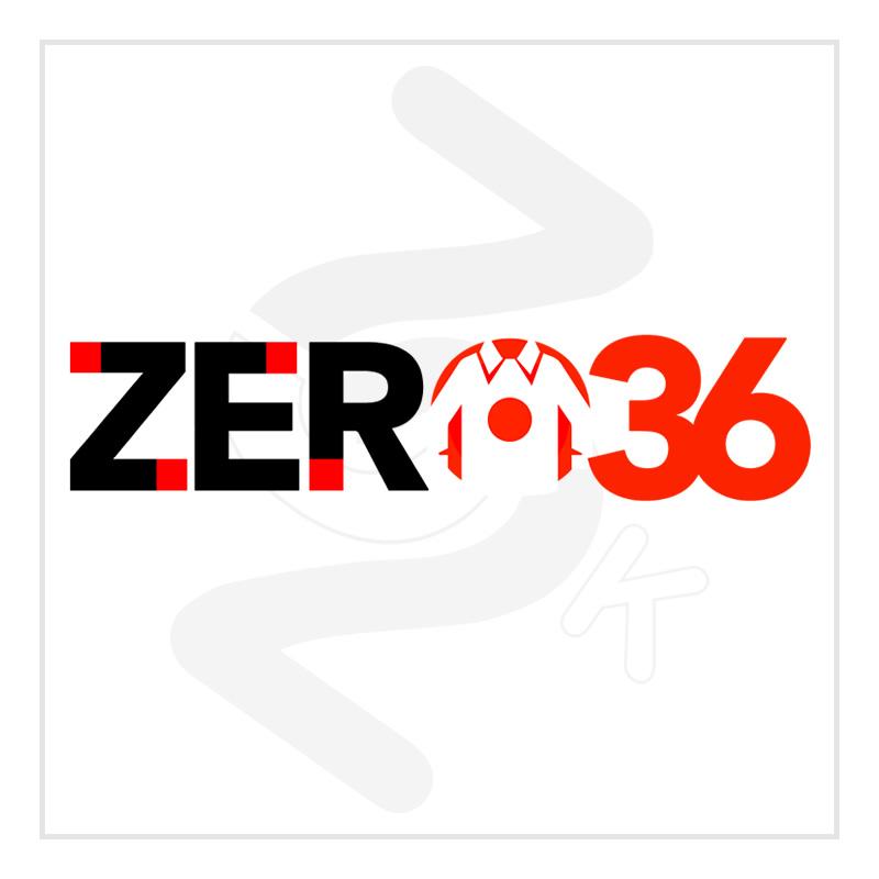 2016_zero36