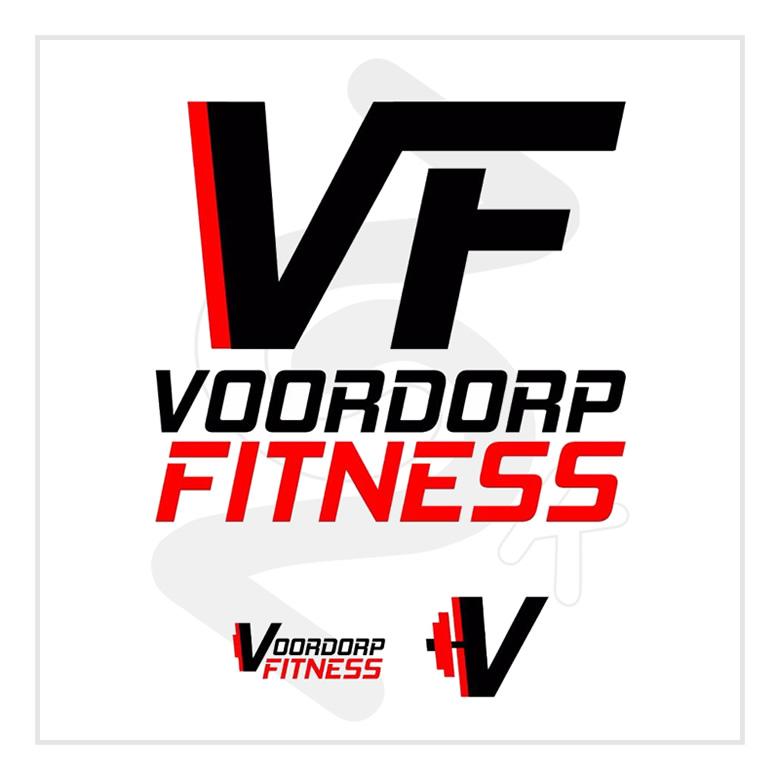 voordorp_fitness