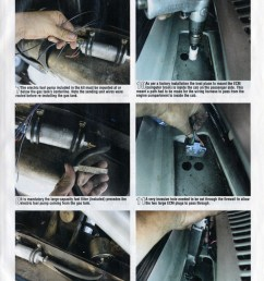 in your 73 87 this article was from the january 2010 issue of custom classic trucks magazine click the thumbnails below to view the full size image  [ 1111 x 1555 Pixel ]