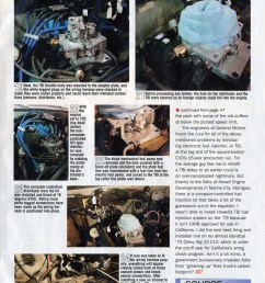 in your 73 87 this article was from the january 2010 issue of custom classic trucks magazine click the thumbnails below to view the full size image  [ 1111 x 1559 Pixel ]