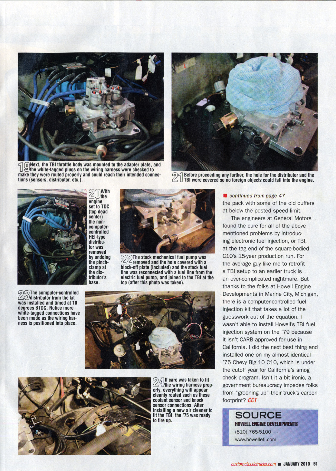 hight resolution of  in your 73 87 this article was from the january 2010 issue of custom classic trucks magazine click the thumbnails below to view the full size image