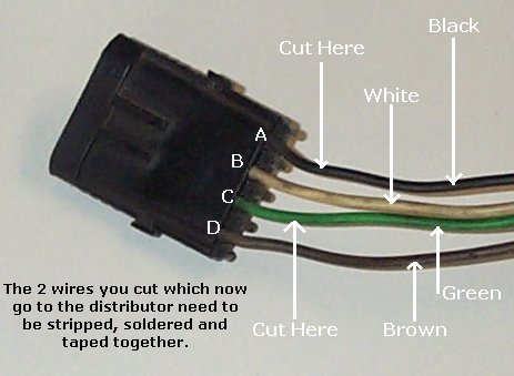 1992 chevy s10 stereo wiring diagram ip camera 1993 1500 electronic spark control module location, 1993, free engine image for user ...