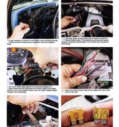 automatic shift indicator rh forum 73 87chevytrucks com 73 87 chevy c10 wiring harness [ 1115 x 1566 Pixel ]