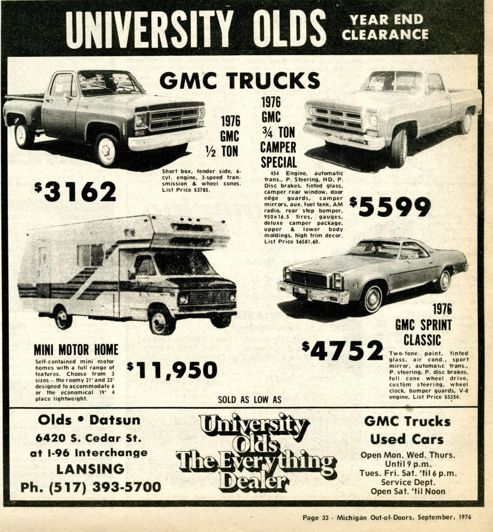 medium resolution of  oldsmobile wouldn t it be great to take a step back in time and bring a few of these back to 2016 click thumbnail below to see the full size image