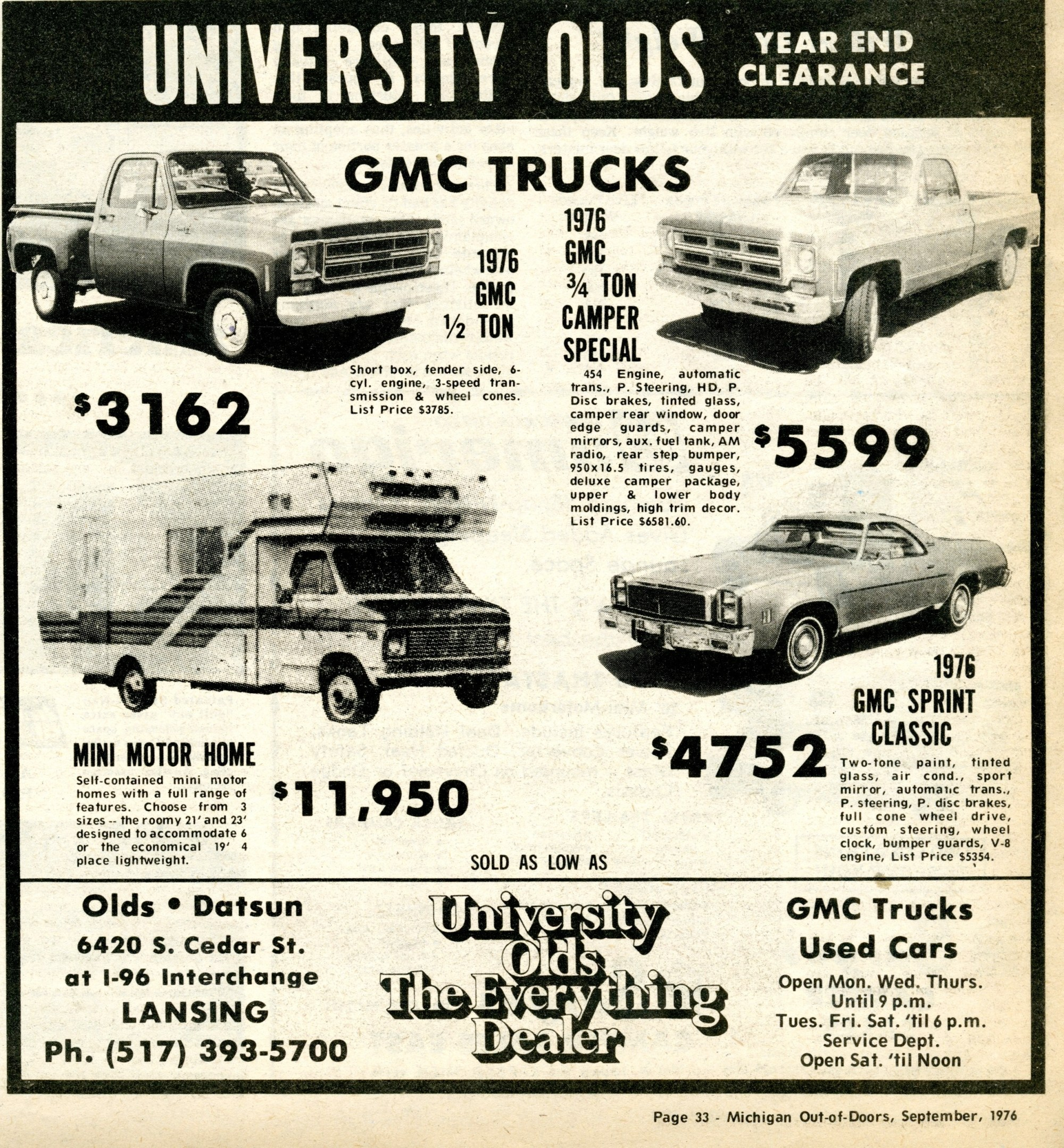hight resolution of  oldsmobile wouldn t it be great to take a step back in time and bring a few of these back to 2016 click thumbnail below to see the full size image