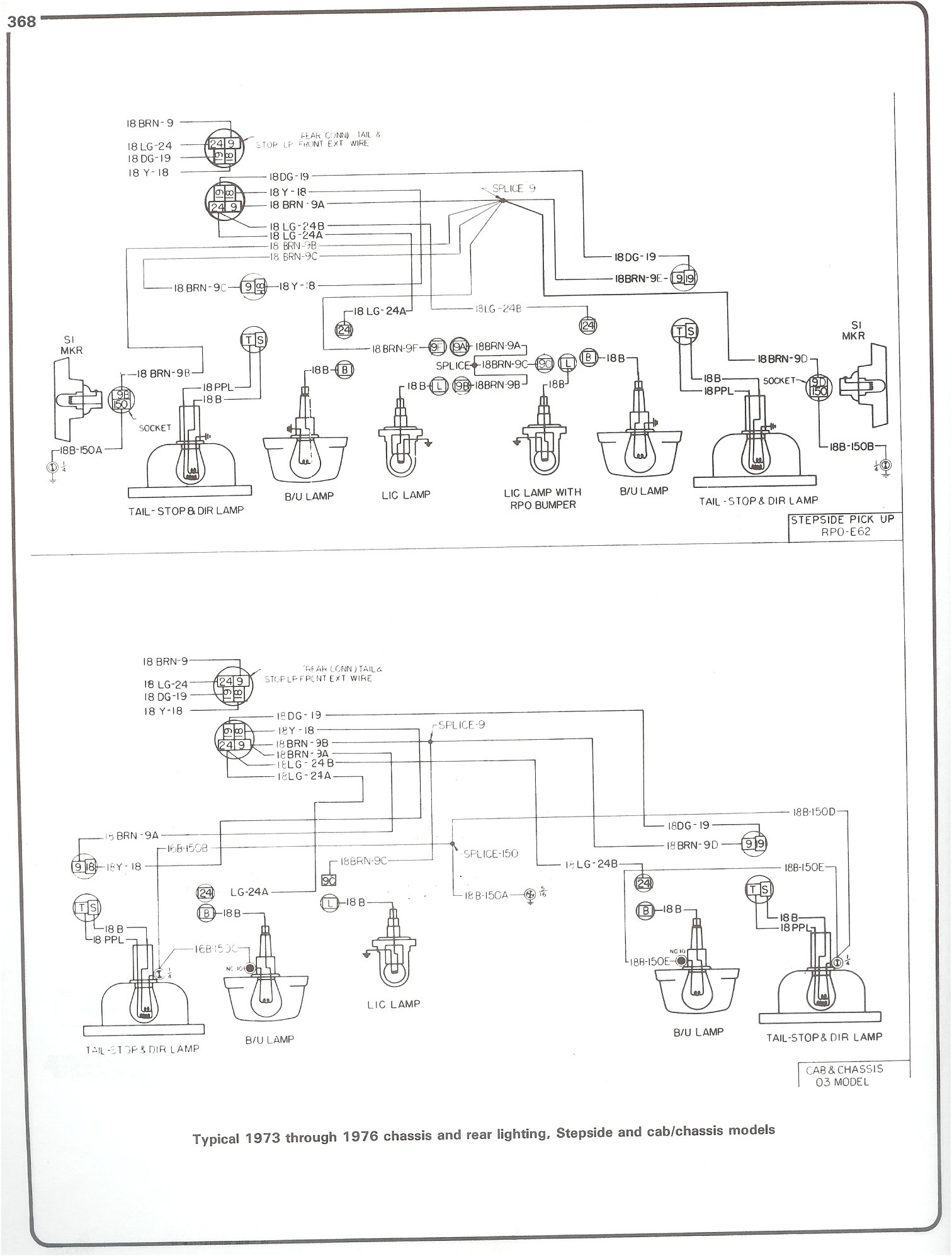 wiring diagrams for trucks usb to audio jack diagram 87 chevy headlight free engine image